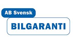Svenskbilgaranti - Samarbetspartner