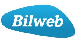 Carselection på Bilweb